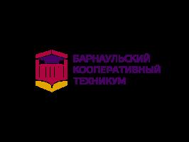 Система дистанционного обучения Барнаульского кооперативного техникума